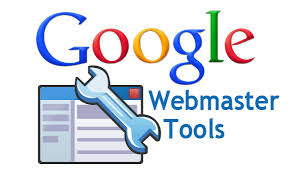 Google webmaster tools: extra promotion for your website (I)